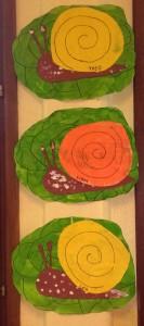 escargots2