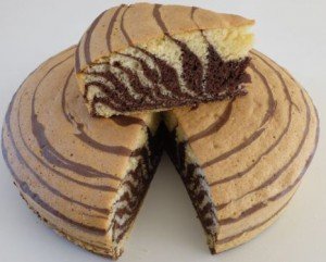 zebra-cake-plus-light_5